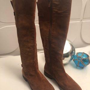 663202d18cf Franco Sarto Shoes - Franco Sarto Capital Riding Boots
